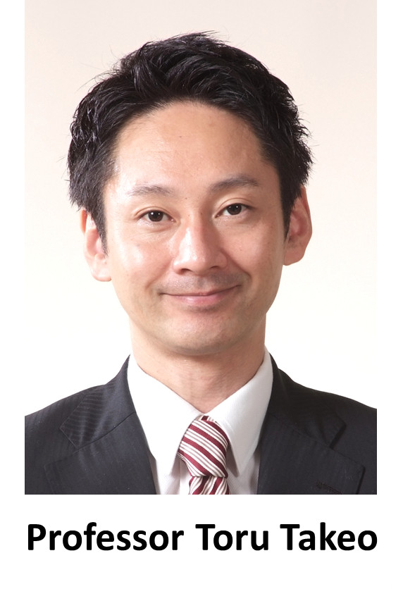 Prof.ToruTakeo.jpg